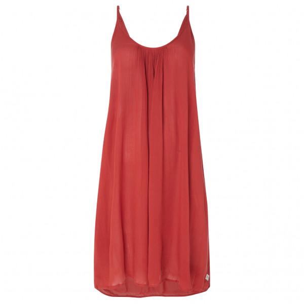 O'Neill - Women's Poppy Cover Up - Dress