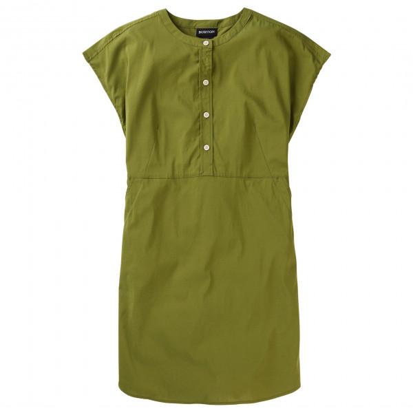 Burton - Women's Joy Tunic - Klänning