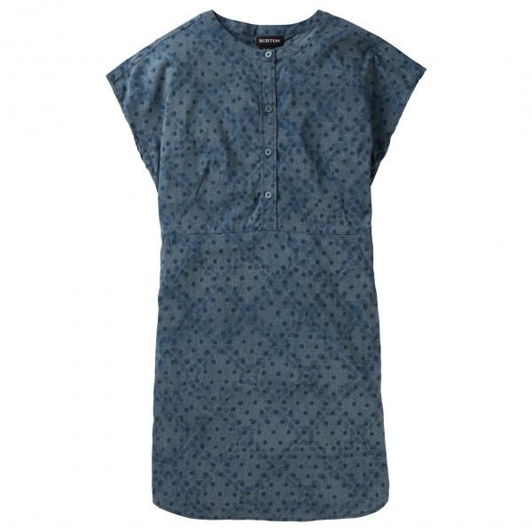 Burton - Women's Joy Tunic - Kleid