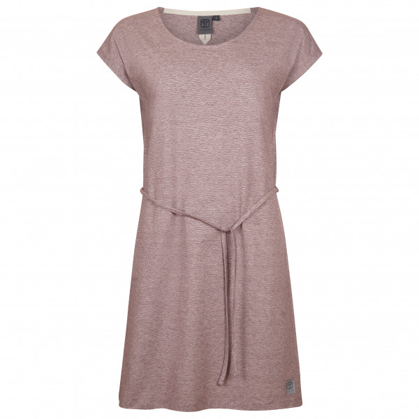 Elkline - Women's Longsummer - Dress