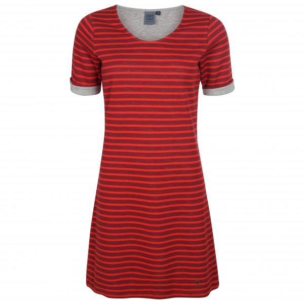 Women's Makemyday - Dress