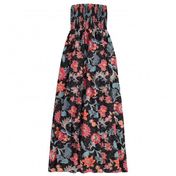 Barts - Women's Mermaid Dress - Vestido