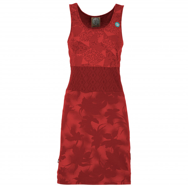 E9 - Women's Vale - Dress