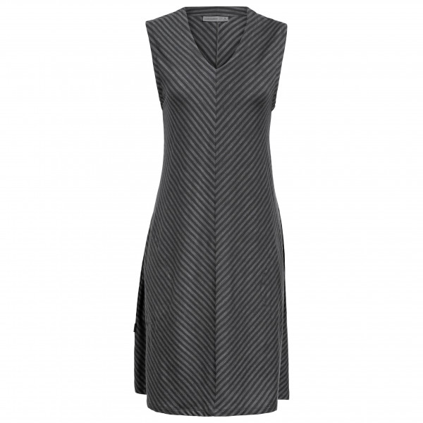 Icebreaker - Women's Elowen Sleeveless Dress - Kleid