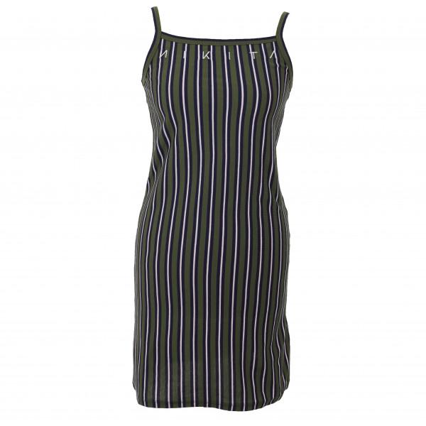Women's Twilight Dress - Dress