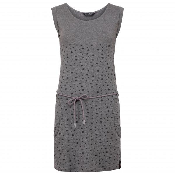 Women's Malaga Flowers - Dress