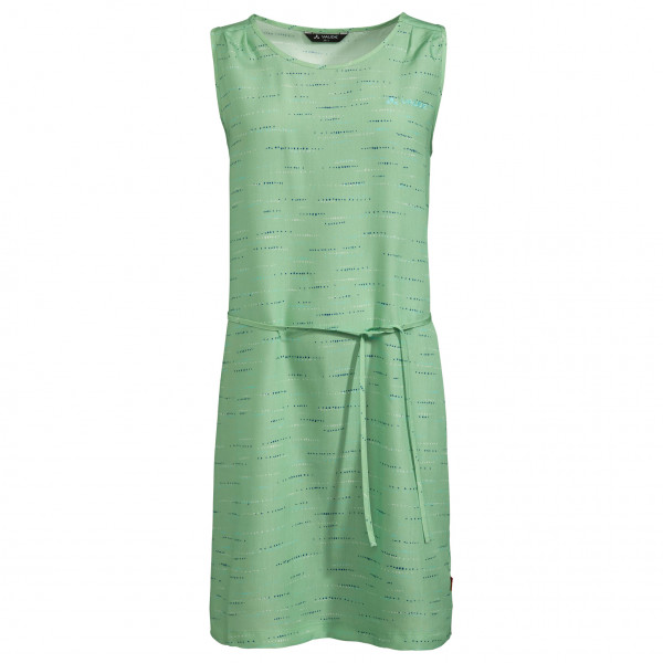 Vaude - Women's Lozana AOP Dress III - Kjole