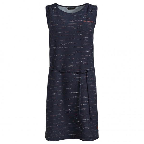 Vaude - Women's Lozana AOP Dress III - Dress