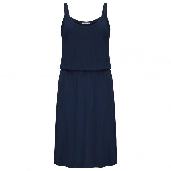 We Norwegians - Women's Foss Strappy Dress - Dress