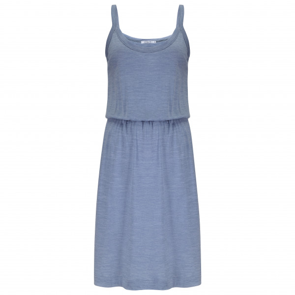 We Norwegians - Women's Foss Strappy Dress - Dress