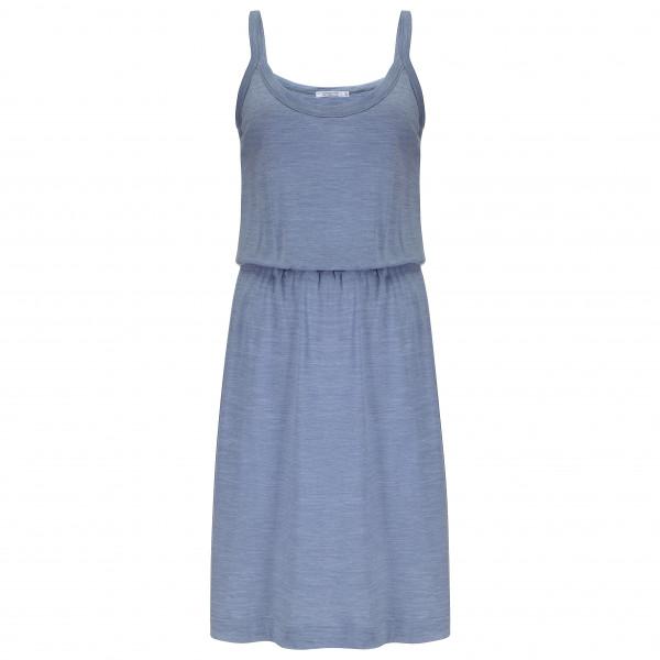 We Norwegians - Women's Foss Strappy Dress - Kleid