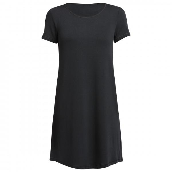 Lolë - Women's Lane Dress - Kleid