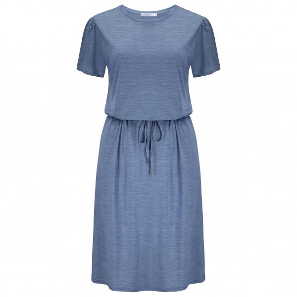 We Norwegians - Women's Foss Tea Dress - Kleid