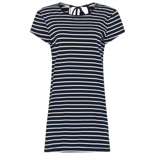 Seafolly - Women's Beach Edit Vacay Tee Dress - Jurk