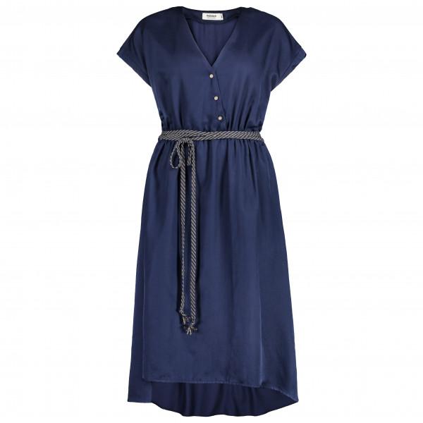 Maloja - Women's TastgettaM. - Dress