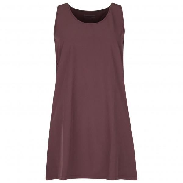 Backcountry - Women's On The Go Dress - Dress