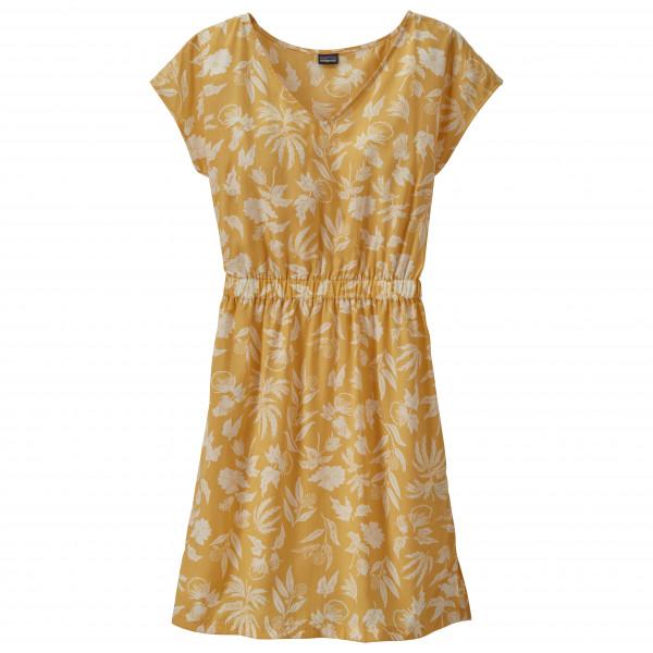Patagonia - Women's June Lake Dress - Kleid
