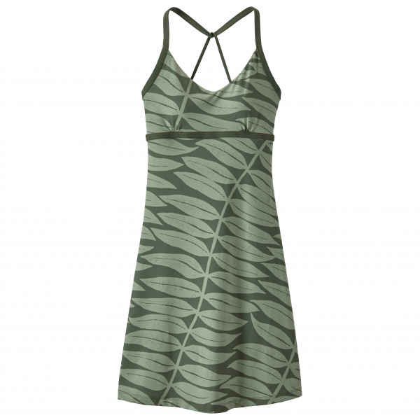 Patagonia - Women's Sundown Sally Dress - Kjole