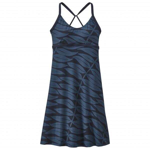 Patagonia - Women's Sundown Sally Dress - Dress