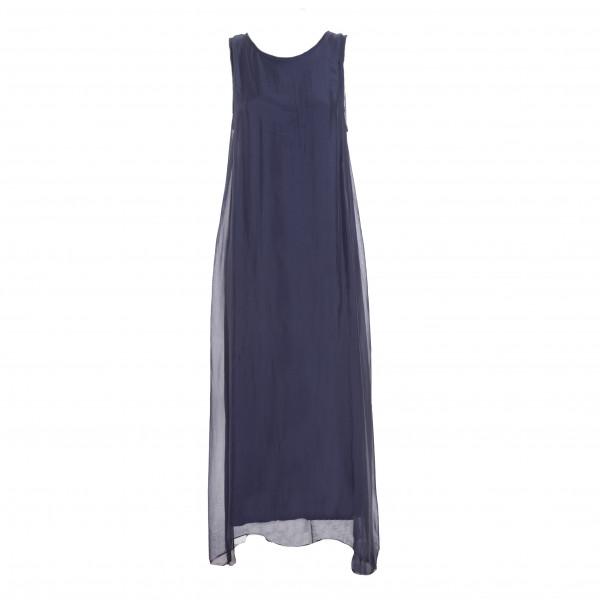Deha - Women's Abito Viscose Stretch - Dress