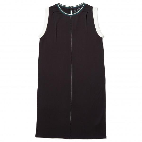 Volcom - Women's Ivol 2 Dress - Kjole
