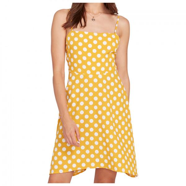Volcom - Women's Read The Room Dress - Vestido