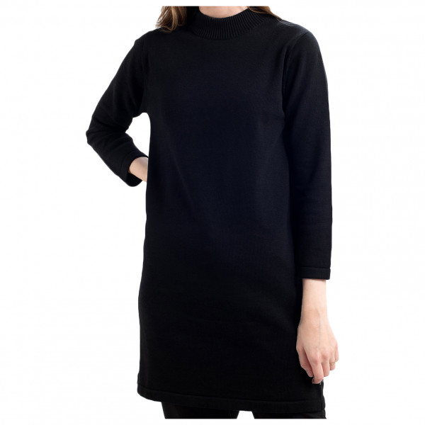DEDICATED - Women's Dress Lo - Dress
