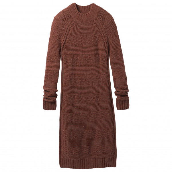Prana - Women's Nemma Dress - Dress