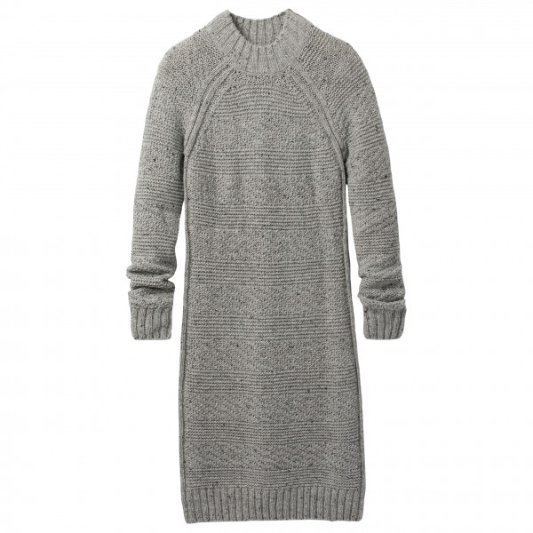 Prana - Women's Nemma Dress - Kleid