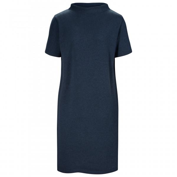 Arc'teryx - Women's Laina Dress - Kjole