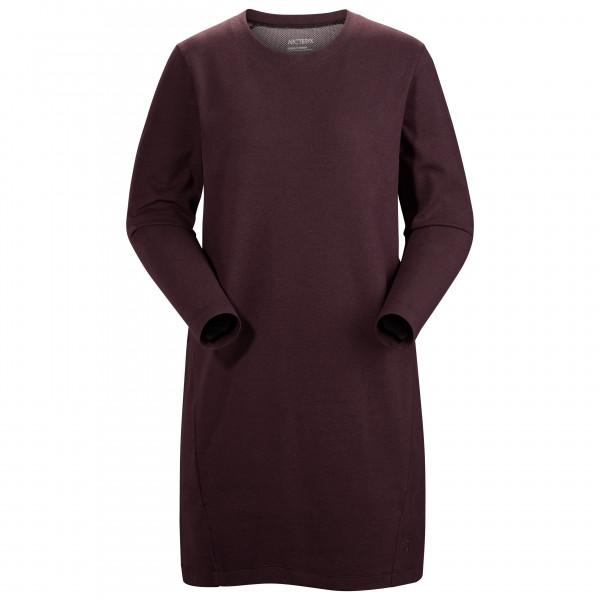 Arc'teryx - Women's Sirrus Dress - Kleid
