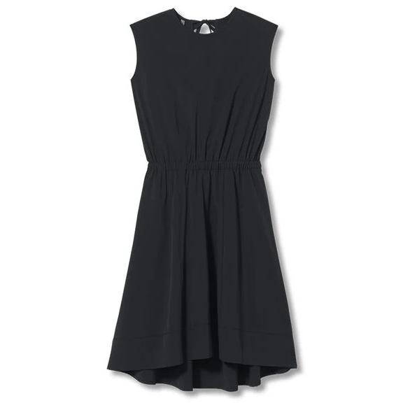 Royal Robbins - Women's Spotless Traveler Dress - Kleid