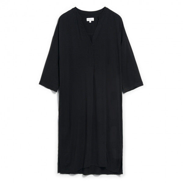 ARMEDANGELS - Women's Maarnie - Dress