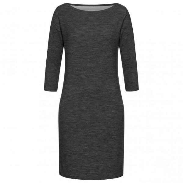 super.natural - Women's Cozy Dress - Klänning