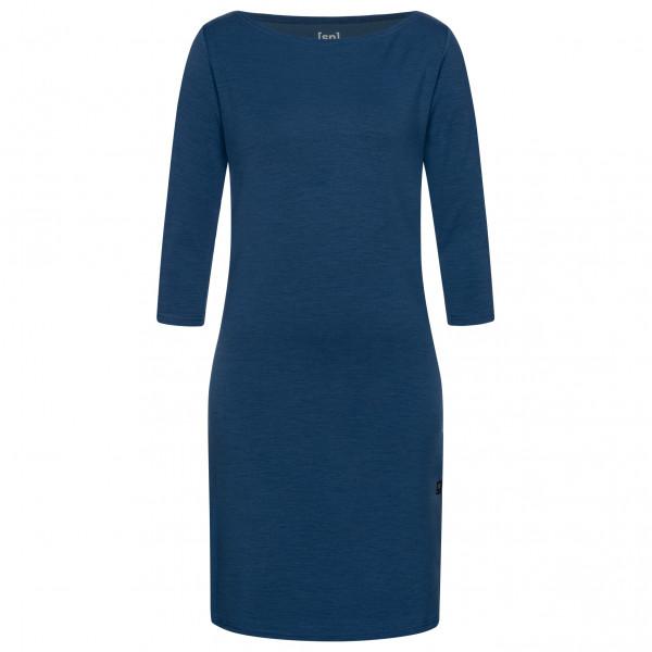 super.natural - Women's Cozy Dress - Kjole