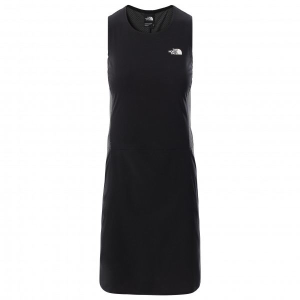 The North Face - Women's Circadian Dress - Kleid