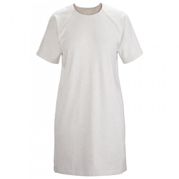 Arc'teryx - Women's Momenta Dress - Mekko