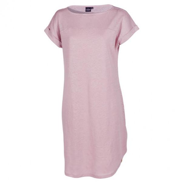 Ivanhoe of Sweden - Women's Gy Liz Dress - Dress