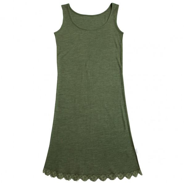 Joha - Women's Dress 70/30 - Dress