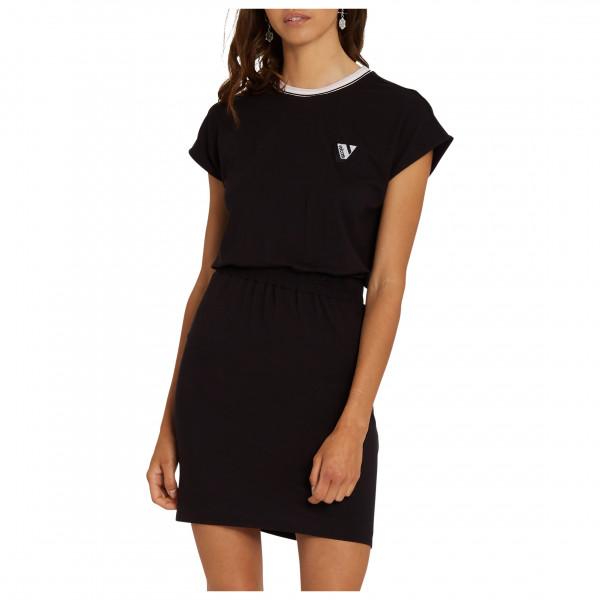 Volcom - Women's Siiya Dress - Mekko