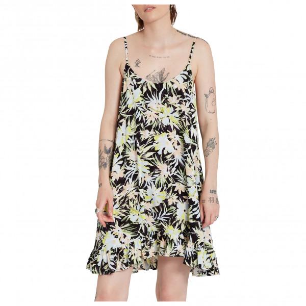 Volcom - Women's Thats My Type Dress - Jurk