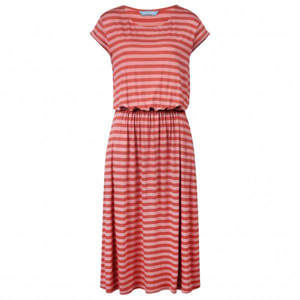 Finside - Women's Mekko - Kleid
