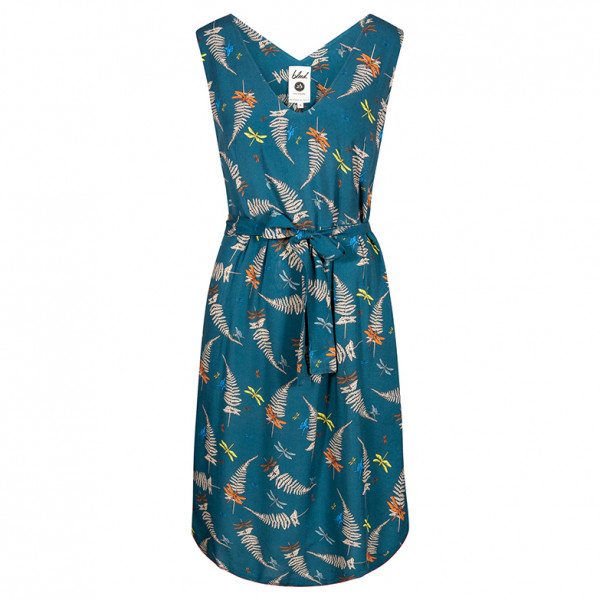 Bleed - Women's Lakefly - Dress