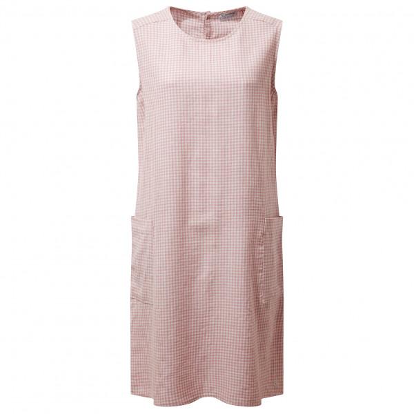 Women's Marin Dress - Dress