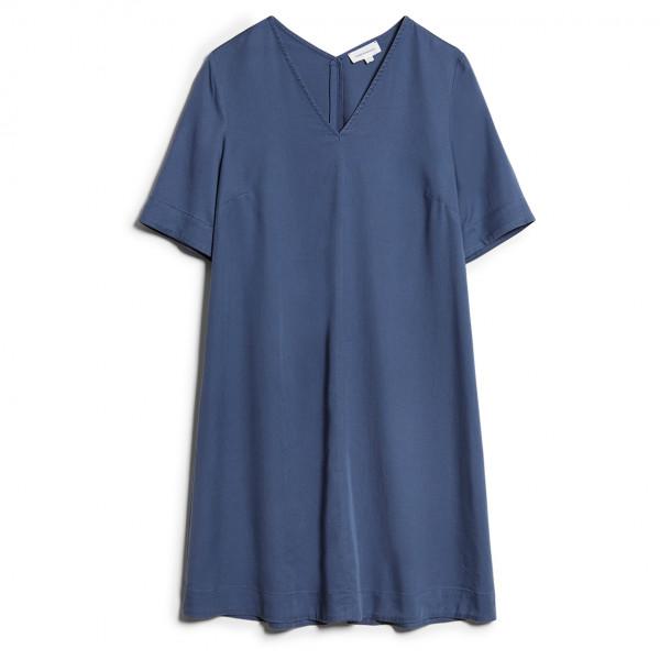 Women's Aamaya - Dress