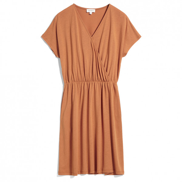 ARMEDANGELS - Women's Laavi - Dress