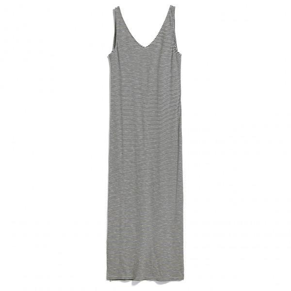 ARMEDANGELS - Women's Madalenaa Pretty Stripe - Kleid