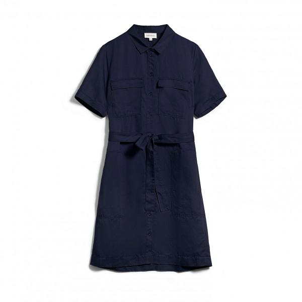 ARMEDANGELS - Women's Mirvaa - Dress