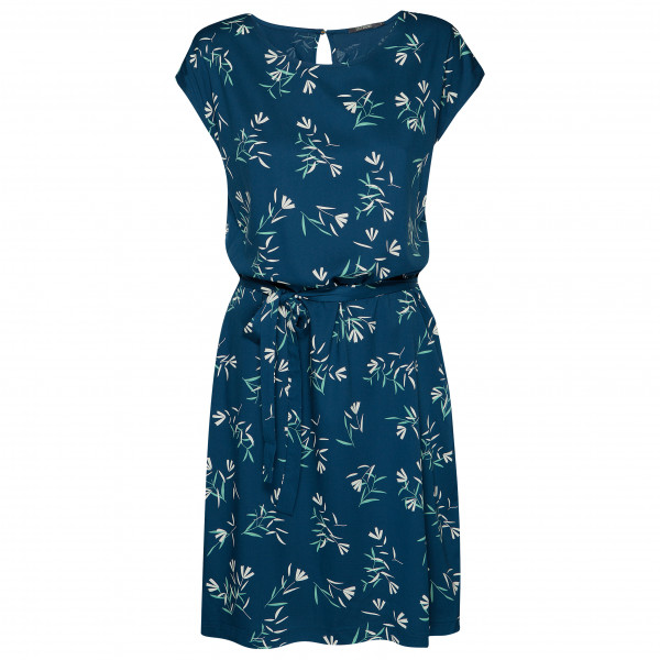 GreenBomb - Women's Spring Party Step - Kleid
