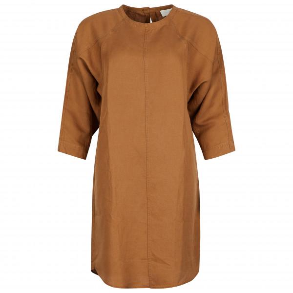Women's Lynxie - Dress